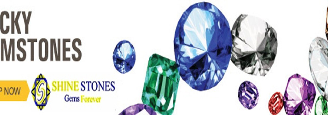 Gemstone details birth charts astrology lucky gemstones